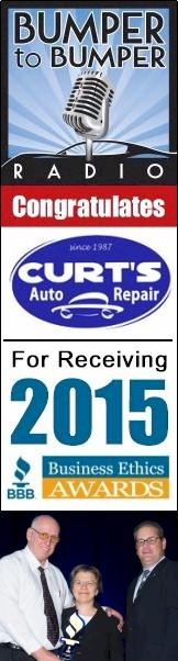 Curt's Auto Repair