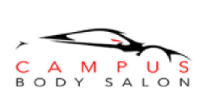 Campus Body Salon