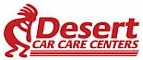 Desert Car Care