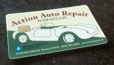 Action Auto Repair Specials Discounts Coupons