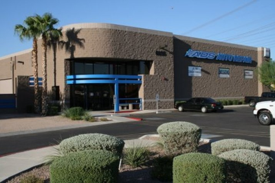 Automotive Diagnostic Specialties | Chandler AZ Auto Repair Shop