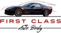 First Class Auto Body | Collision Paint Repair Shop Scottsdale AZ