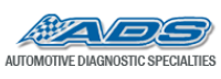 Automotive Diagnostic Specialties Car Repair Auto Shop Chandler AZ