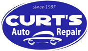 Curt's Auto Repair Car Repair Shop Phoenix AZ
