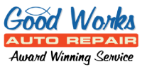 Good Works Auto Repair Car Repair Shop Tempe AZ