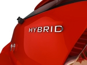 Hybrid Automobile and Car Battery Information | Phoenix AZ Hybrid Car Repair Shops