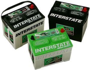 The best Arizona and most reliable car batteries for automobiles in the desert southwest of Arizona.