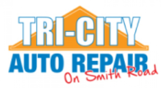 Tri-City Auto Repair on Smith Road | Tempe AZ