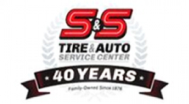 S&S Tire and Auto Service Center | Peoria AZ