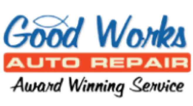 GoodWorksAutoRepair.com