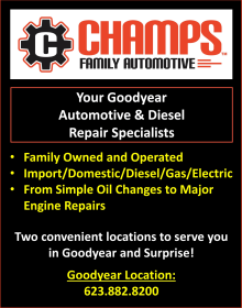 2021 08 Champs Family Automotive Goodyear