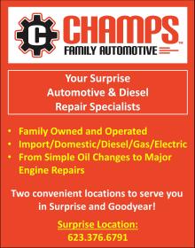 2021 08 Champs Family Automotive Surprise