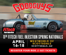 2021 GoodGuys Vertical