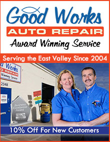 2018 Good Works Right Column Banner