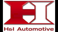 H&I Automotive