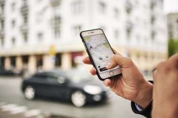 Ride-Hailing Twice the Cost of Car Ownership