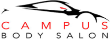 Campus Body Salon Services Tempe AZ | Collision Repair Services Tempe Arizona