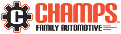 Champs Family Automotive Goodyear Arizona | Goodyear AZ Auto Repair Shop