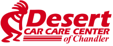 Desert Car Care Auto Repair Reviews AZ | Chandler Arizona Car Repair Testimonials Arizona