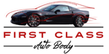 First Class Auto Body Scottsdale Arizona Reviews | Scottsdale AZ Auto Body Shop Testimonials