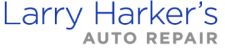 Larry Harker's Auto Repair Phoenix Arizona Awards | Phoenix AZ Auto Repair Shop