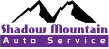 Shadow Mountain Auto Service AZ | Phoenix Arizona Auto Repair
