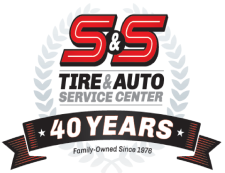 S and S Tire Goodyear AZ | Goodyear Arizona Auto Service Center