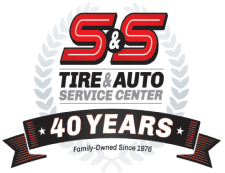 S and S Tire Peoria AZ | Suprise Arizona Auto Service Center