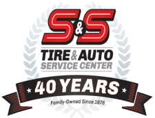 S and S Tire Surprise AZ | Suprise Arizona Auto Service Center