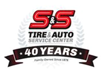 Automobile Wheels & Tires Repair Shop Surprise AZ 85374 | Auto Wheels & Tires Service 85374
