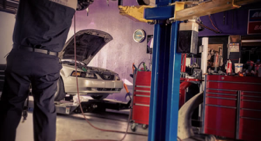 Shadow Mountain Auto Service Phoenix AZ Auto Repair Services