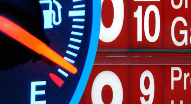 Pump Prices Trend Lower for Majority of Motorists