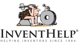 InventHelp Inventor Develops Two-In-One Steering Wheel Protector and Shopping Bag