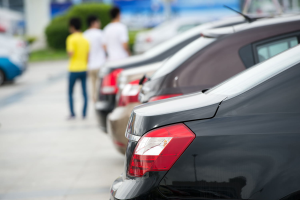 Used Vehicle Market Poised for Record Sales in 2019